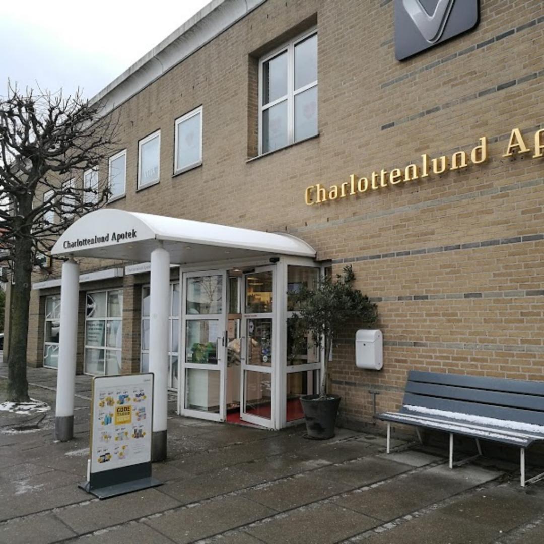 Lindegårdsvej 51